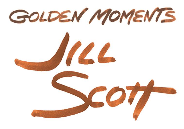 jill-golden-moments-logo
